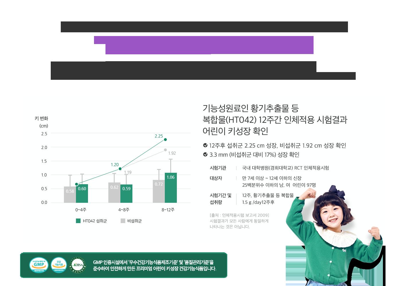 아이키쑤욱 제품정보